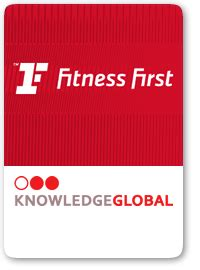 Fitness band case study