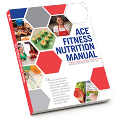 Private Fitness Case Study Solution and Analysis of